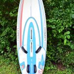 Lorch Academy 165 Windsurfboard
