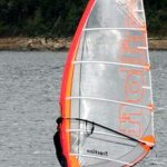 Riggs Windsurf